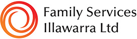Family Services Illawarra
