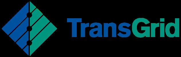 transgrid_logo